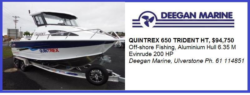 Deegan-2015-11-26-Quintrex-640-banner