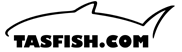 Get the Knowledge - Get the Fish - with TasFish.com